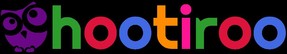Hootiroo